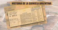 quiniela argentina